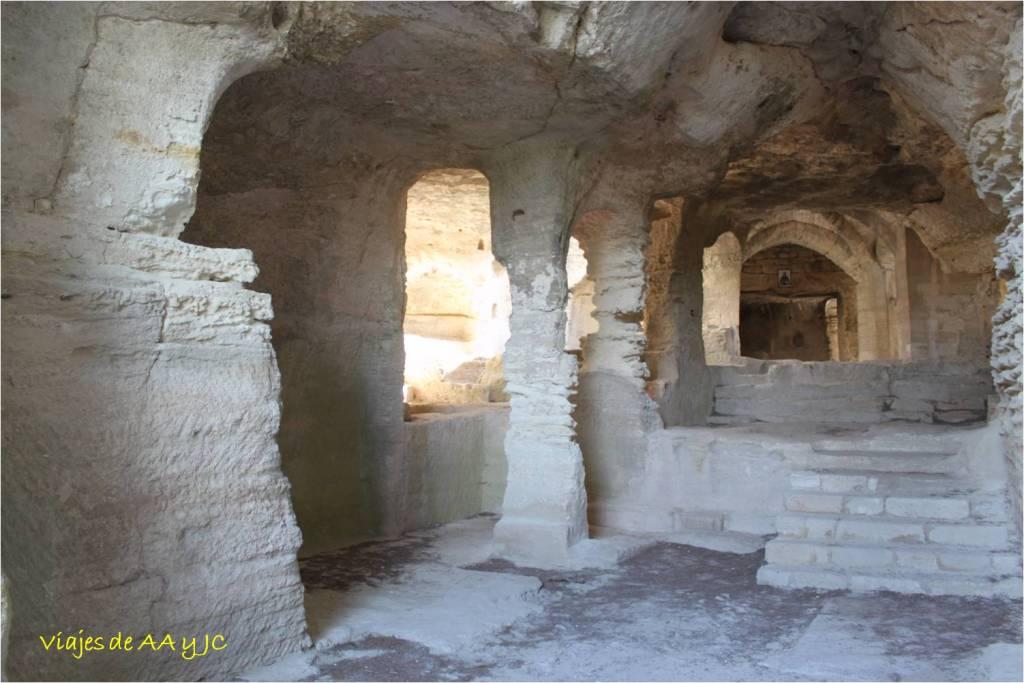14-abadia-troglodita-st-roman